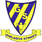Gwladys Street Primary And Nursery School'