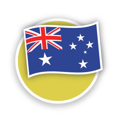 Australia Class