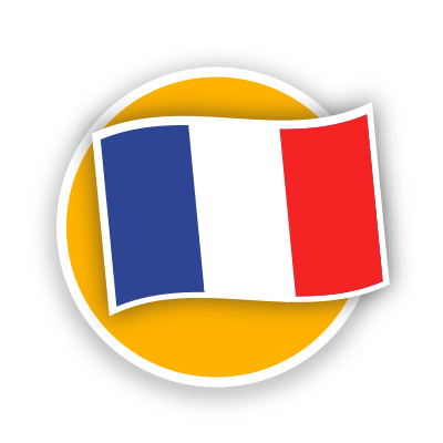 France Class