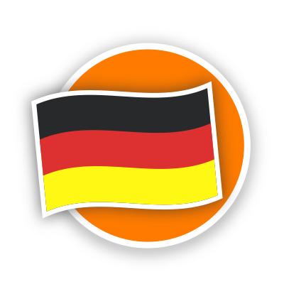 Germany Class