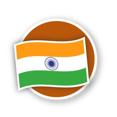 India Class