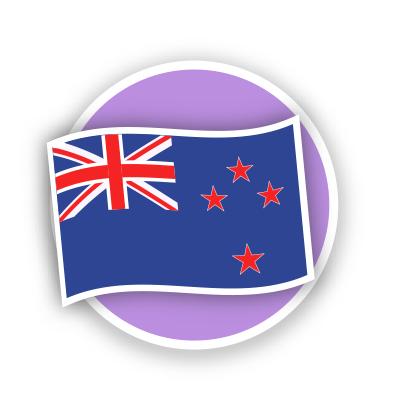 New Zealand Class