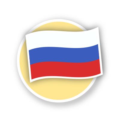 Russia Class